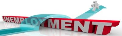 Unemployment_Image470-140