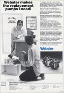 Webster Ad 1