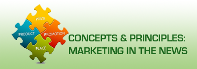 Marketing Mix Puzzle Header Revised2 470-140