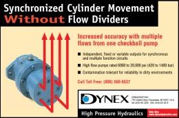 SynchronCylinderAdImageLarge
